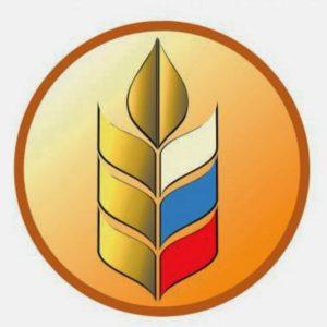 Министерство сельского хозяйства Калужской области